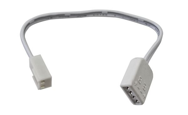 SY7485 4 pin supply cable for LED Strip