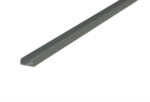 SY7367 1M Surface Extrusion