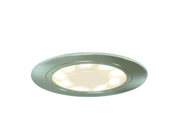 SY7580BN-NW cuisine recessed natural white