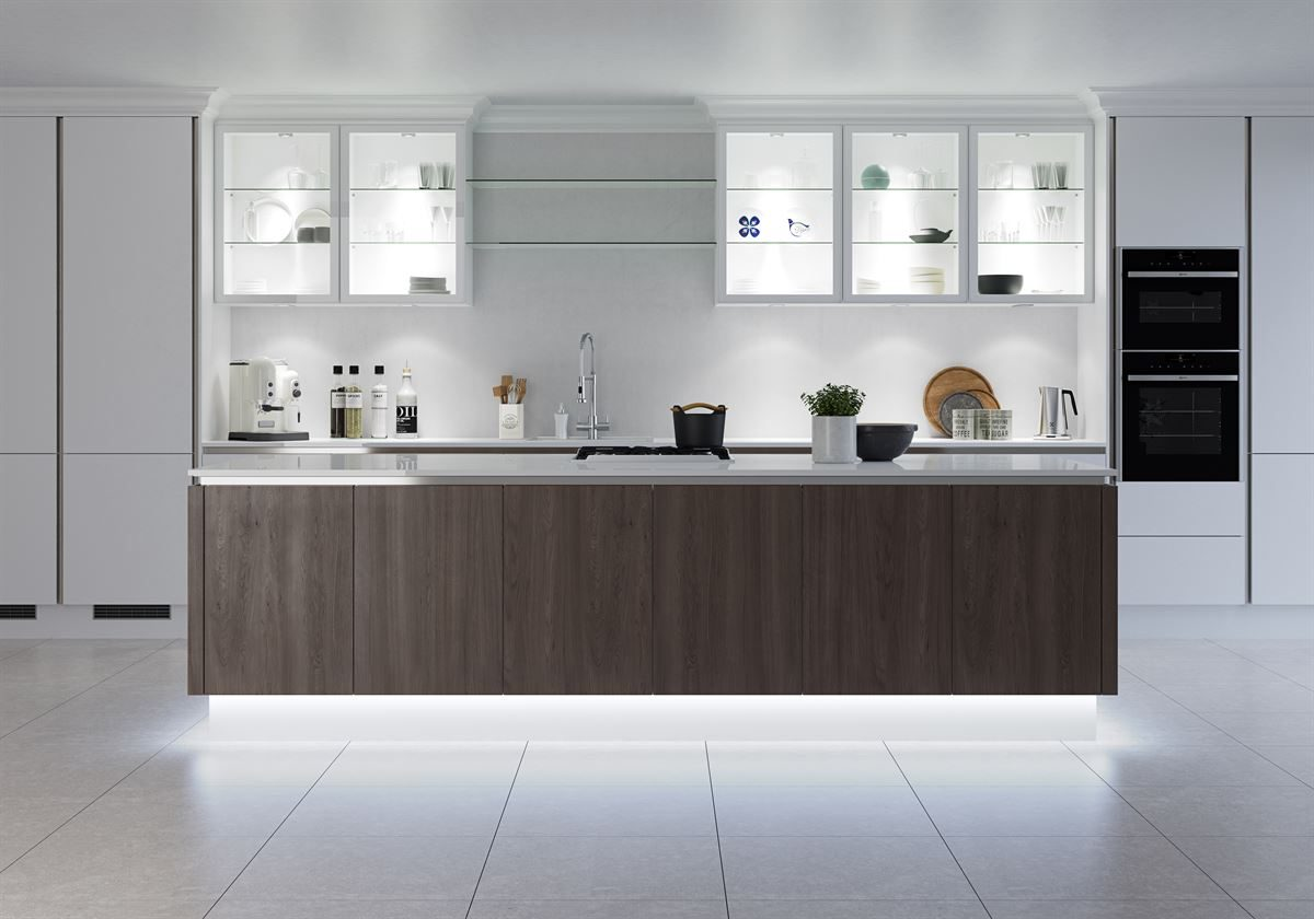 117110_Sycamore_Lighting_Limited_Kitchen_Main