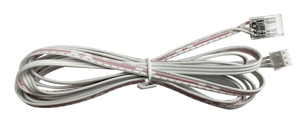 2m Reconnection Cable for SY2450