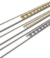 tunable strip all in one