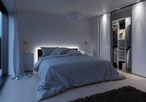 117110_Sycamore_Lighting_Limited_Bedroom_Main